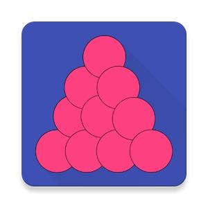 largeheap-icon