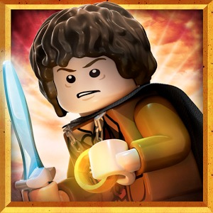 lego-lotg-icon