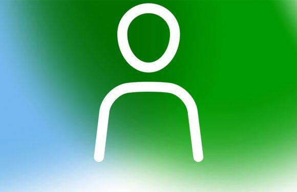 Handig: MijnKPN-app laat je nu openstaande facturen betalen