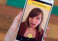 Mimicker Alarm: wekker-app voorkomt doorslapen met selfies