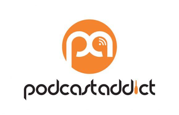 Populaire app Podcast Addict verwijderd uit Play Store (update)