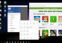 Ontwikkelaar stopt met Android-besturingssysteem Remix OS