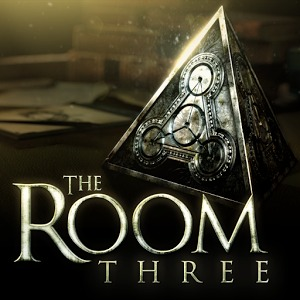 theroomthree-icon