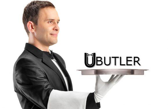 4 zaken die je moet weten over allesbezorgdienst uButler