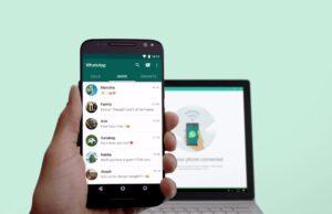 chat-apps en corona