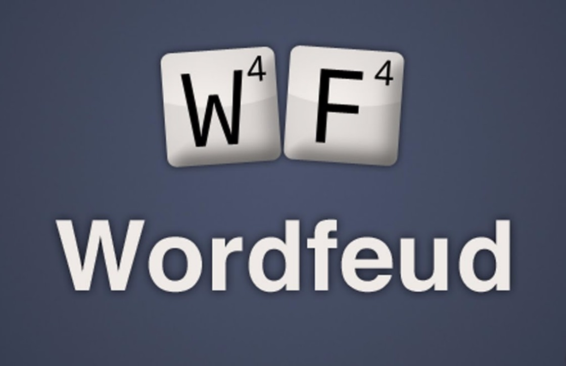 Wordfeud Populair Onder Ouderen