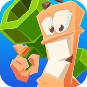 android games januari