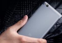 Xiaomi onthult goedkope metalen smartphone met 4100 mAh-accu