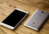 Xiaomi introduceert opnieuw goedkoop toestel met flinke accu
