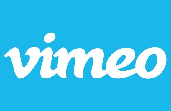 Vimeo-app krijgt Chromecast-ondersteuning