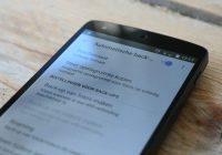 3 manieren om data van en naar Android over te zetten