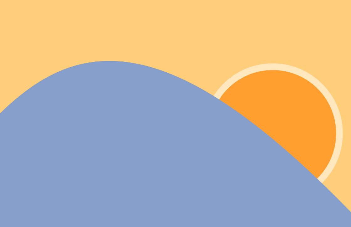 Bètaversie schermdimmende app F.lux nu beschikbaar (root)