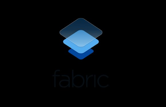 Twitters nieuwe Android-app Fabric is voor app-makers