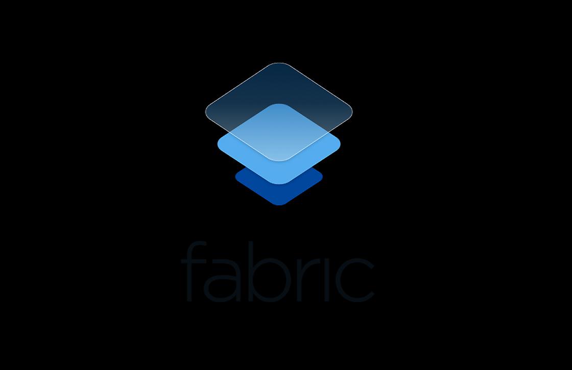 Twitters nieuwe Android-app Fabric is voor app-makers