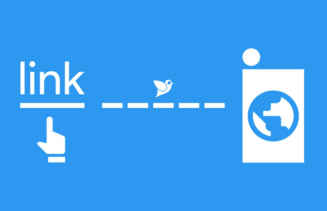 Flyperlink: handige vliegende browser voor Android