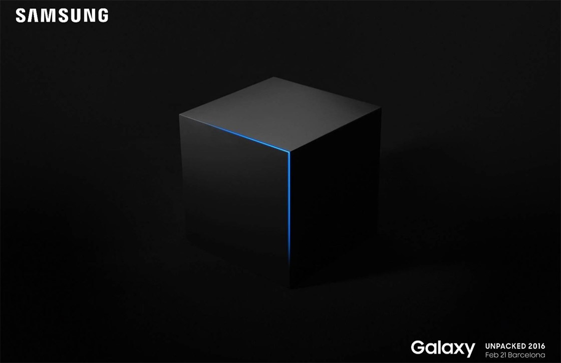 Galaxy S7 livestream: volg de onthulling van het nieuwe toptoestel