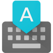 swiftkey alternatieven