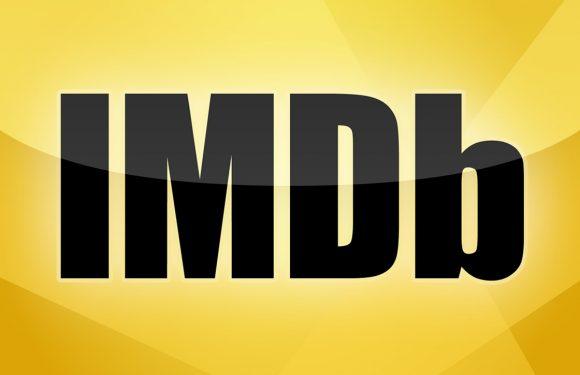 IMDb-app voor Android voorzien van Material Design