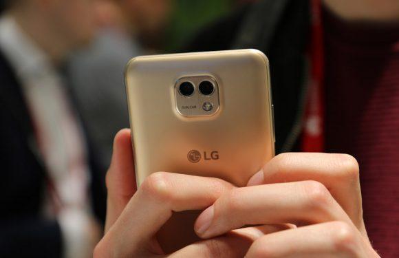 Eerste indruk: aan de slag met de LG X cam, X screen en Stylus 2