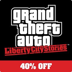 libertycitystories-icon