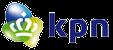 KPN-tip