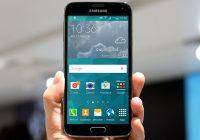 6 tips voor veelvoorkomende Samsung Galaxy S5 Lollipop-problemen