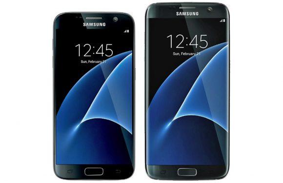 Samsung Galaxy S7 release, specs en alles wat we weten