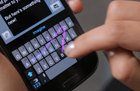 Dit zijn de 6 beste SwiftKey alternatieven voor Android