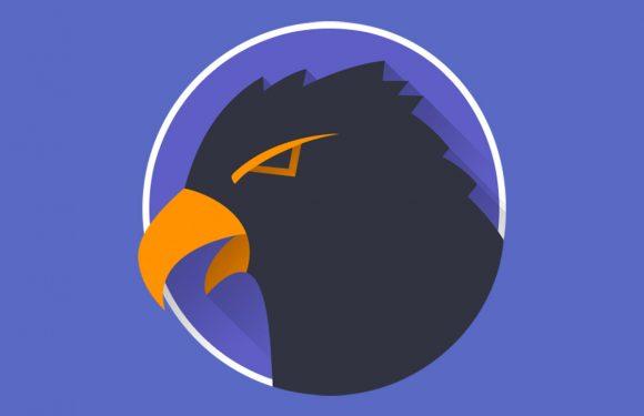 Populaire Twitter-app Talon krijgt grote update
