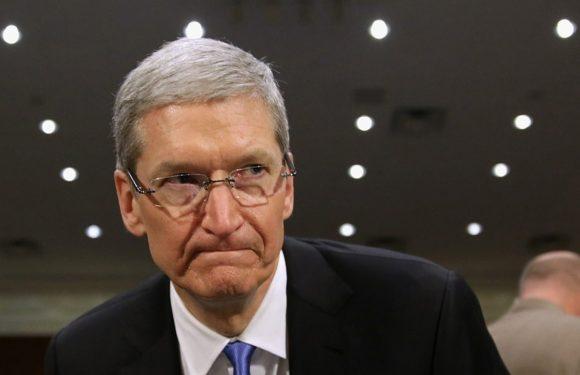 Opinie: laat die Apple-apps maar op iOS