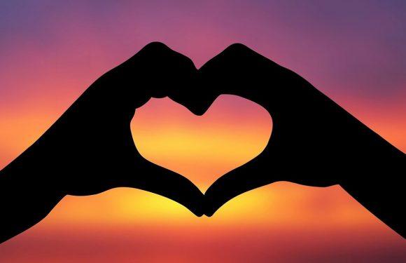 5 tips om (ook als single) een geslaagde Valentijnsdag te hebben