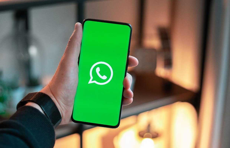 Schrijf je nu in voor de WhatsApp-bèta in de Play Store