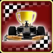 Formule 1-apps