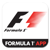 Formule 1 app