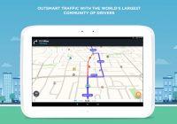 Waze 4.0 maakt autorijden nog leuker en overzichtelijker