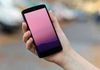Waarom het goed nieuws is dat Lenovo overgaat op stock-Android