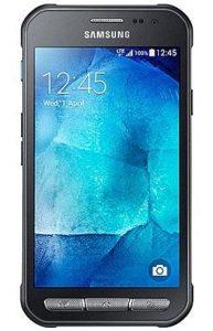 base_Samsung-Galaxy-XCover-3-Dark-Silver_1