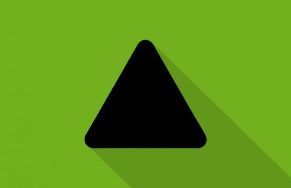 Changelogs houdt alle app-updates voor je bij