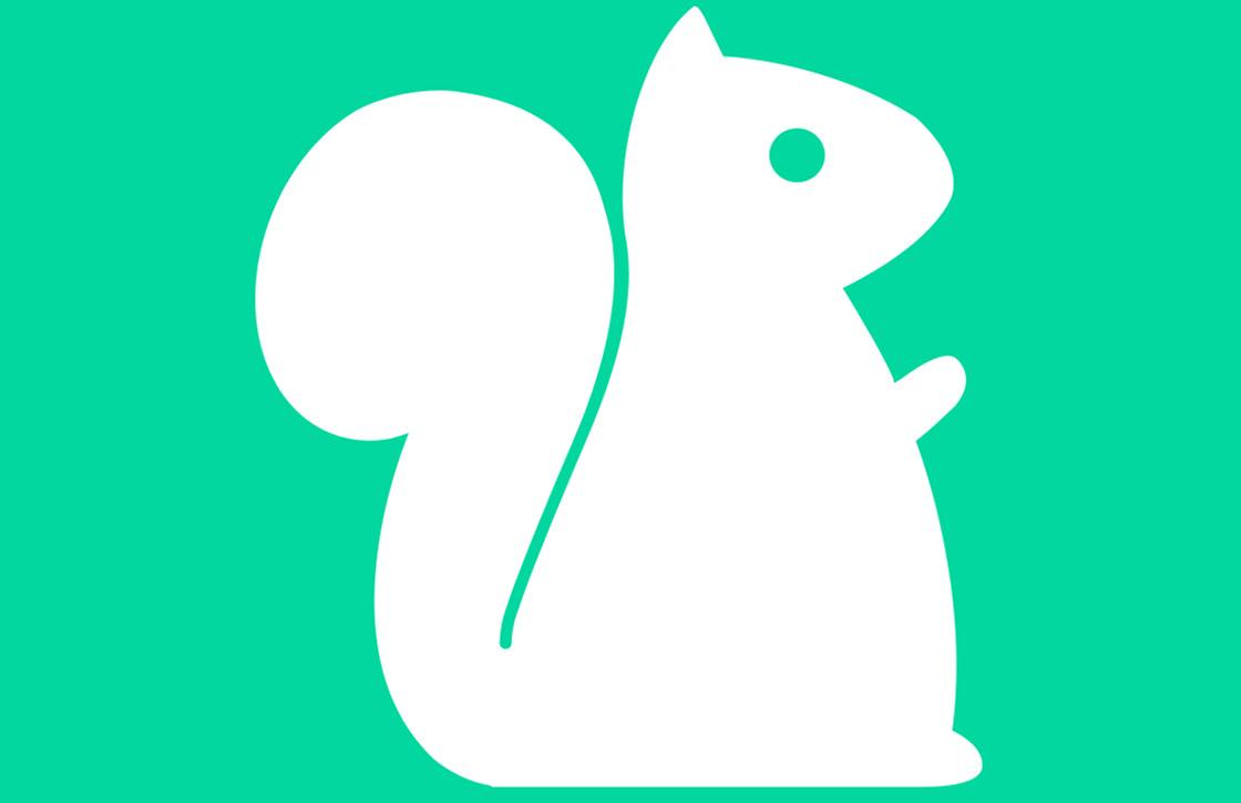 Gemakkelijk documenten op je Android beheren met Docady