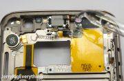 Video: zo maakt Samsung de Galaxy S7 waterdicht