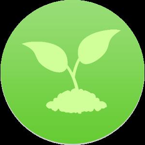 moestuin-apps
