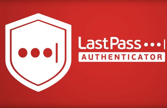 Zo stel je tweestapsverificatie in met LastPass Authenticator