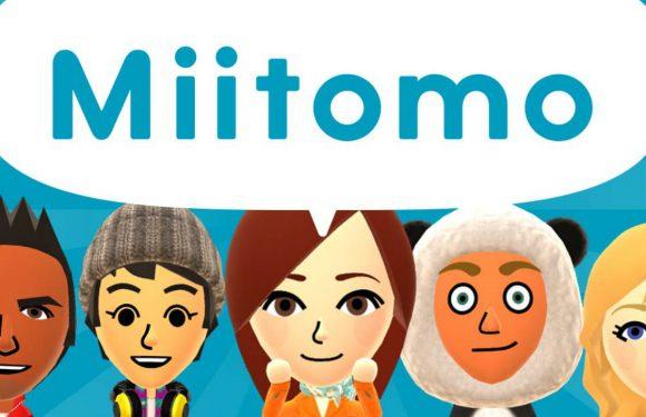 Eerste Nintendo-app later deze week naar Android