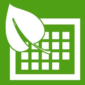 mijnmoestuinkalender
