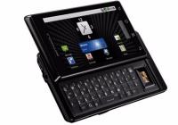 Terugblik op een iconisch Android-toestel: Motorola Milestone