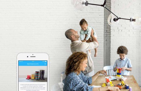 Nieuwe Nest-app update geeft je meer grip op je notificaties