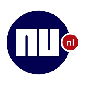 nu.nl-icon