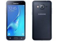 Samsung brengt goedkope Galaxy J3 naar Nederland