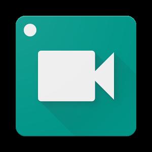 Android schermopname
