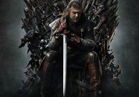 4 apps om het nieuwe seizoen van Game of Thrones te volgen